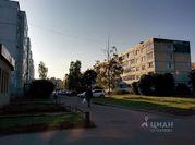 Продаю1комнатнуюквартиру, Приозерск, улица Чапаева, 28