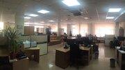 Продажа офисов в Хабаровском крае