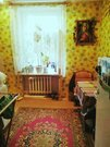 Продаю 2- комнатную квартиру в хорошем состоянии на 4 дачной - Фото 5