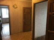 Продам 3-х комнатную квартиру в Тосно, Продажа квартир в Тосно, ID объекта - 321738710 - Фото 17