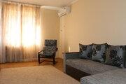 2-ком. квартира (54 кв.м.) на ул. Есенина 115