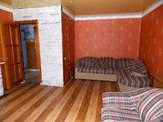 Квартира с евроремонтом и мебелью в центре Иванова - Фото 2