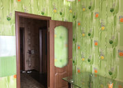 Прoдaм 1-к. кв. 3/9 этажа, ул. Маршала Жукова цена 2 900 000 руб - Фото 2