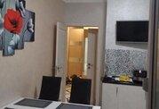 Продажа квартиры, Краснодар, Улица Героя Яцкова - Фото 2