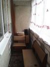 Продам 3-хкомнатную квартиру в г.Свислочь, ул.Цагельник, д.33,, Купить квартиру в Свислочи по недорогой цене, ID объекта - 320680305 - Фото 18