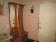 Кгт в центре, Продажа квартир в Кургане, ID объекта - 329649432 - Фото 9