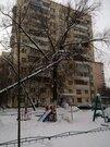 Продажа квартиры, м. Войковская, Ул. Новопетровская - Фото 2