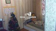 800 000 Руб., Продаются 2 комнаты общ. пл.24 кв.м на Искоже (ном. объекта: 12623), Купить комнату в квартире Нальчика недорого, ID объекта - 700606489 - Фото 1