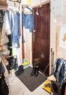 Однокомнатная квартира м. Бунинская аллея - Фото 4