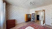 Отличная 3-комнатная квартира в Южном Бутово!, Купить квартиру по аукциону в Москве по недорогой цене, ID объекта - 328406326 - Фото 14