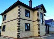 Двухэтажный коттедж на Красной Площади (Краснодар) - Фото 2