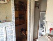 3-комнатная квартира на М.Жукова - Фото 5