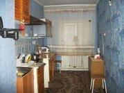 Двухкомнатная, город Саратов, Купить квартиру в Саратове по недорогой цене, ID объекта - 319566968 - Фото 7