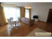 Продажа квартиры, Купить квартиру Рига, Латвия по недорогой цене, ID объекта - 313154038 - Фото 5