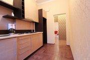 Продажа квартиры, Купить квартиру Рига, Латвия по недорогой цене, ID объекта - 313137516 - Фото 4