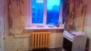 Продам 1к. квартиру. Кириши г, Советская ул., Купить квартиру в Киришах по недорогой цене, ID объекта - 318214644 - Фото 3