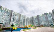 ЖК Весна Мамадышскийтракт 4 продается двухкомнатная квартира - Фото 4