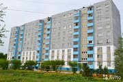 Продажа квартиры, Великий Новгород, Деревяницы Королёва