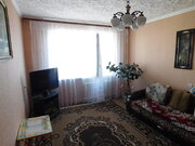 Продам 3 ком. кв.со вставкой, Продажа квартир в Балаково, ID объекта - 329619649 - Фото 17