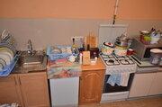 Продам 2 ип Гагарина д.19, Купить квартиру в Иваново по недорогой цене, ID объекта - 324932818 - Фото 11