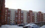 Аренда квартиры, Новосибирск, Ул. Оловозаводская
