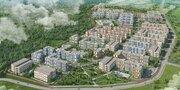 Продажа 1-комнатной квартиры, 44.94 м2 - Фото 3