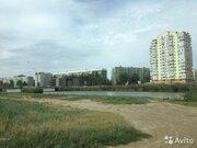Квартира, ул. Звездная, д.164 - Фото 3