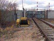 Участок на Коминтерна, Промышленные земли в Нижнем Новгороде, ID объекта - 201242542 - Фото 9
