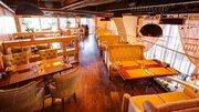35 000 000 Руб., Двухэтажный ресторан м. Бауманская, Готовый бизнес в Москве, ID объекта - 100083557 - Фото 10