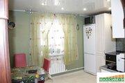 Жилой дом в д. Шубино городского округа Домодедово - Фото 5