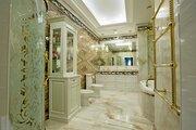 130 000 000 Руб., 5-комнатная квартира в ЖК Крылатские Холмы, дизайнерский ремонт,290кв.м, Купить квартиру в Москве по недорогой цене, ID объекта - 327560857 - Фото 6