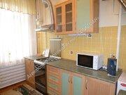 Продается 3-х комн. квартира, р-н ул. Свободы, Продажа квартир в Таганроге, ID объекта - 320149105 - Фото 7