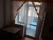 Квартира, ул. Хрустальногорская, д.84 - Фото 2