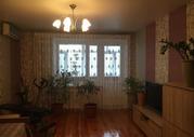 Продажа квартиры, Тюмень, Ул. Червишевский тракт - Фото 4