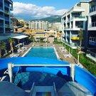 2 500 Руб., Аренда апартаментов в Турции, Квартиры посуточно Аланья, Турция, ID объекта - 312966397 - Фото 2