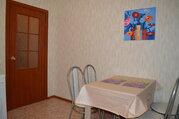 21 000 Руб., Сдается однокомнатная квартира, Снять квартиру в Домодедово, ID объекта - 333812085 - Фото 5