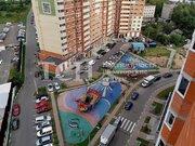 1-комн. квартира, Щелково, ш Фряновское, 64к1 - Фото 5