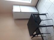 Крутые Ключи, М.Устинова 10, Купить квартиру в Самаре по недорогой цене, ID объекта - 322823043 - Фото 2