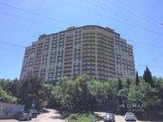 Продажа квартиры, Ялта, Ул. Блюхера, Продажа квартир в Ялте, ID объекта - 331558172 - Фото 1