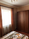 40 000 Руб., Сдается трехкомнатная квартира, Снять квартиру в Домодедово, ID объекта - 333456766 - Фото 11