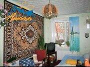 2 комнатная квартира в Белоусово, Текстильная 4