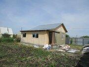 Продам сад с домом, Продажа домов и коттеджей в Челябинске, ID объекта - 503672984 - Фото 2