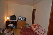 Продам 2 ип Гагарина д.19, Купить квартиру в Иваново по недорогой цене, ID объекта - 324932818 - Фото 10