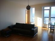 Продажа квартиры, Купить квартиру Рига, Латвия по недорогой цене, ID объекта - 313136579 - Фото 3