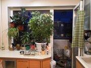3 комнатная квартира ул.Ханты-Мансийская 45б - Фото 4