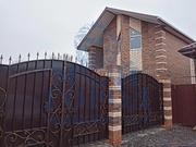 Продам дом в г. Батайске (07359)