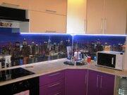 Продам 2ку на Дериглазова, Купить квартиру в новостройке от застройщика в Курске, ID объекта - 315248577 - Фото 4