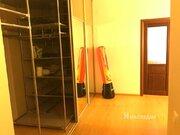 Продается 4-к квартира Базовская Дамба - Фото 5