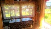 3-х комн. квартира в центре г. Карабаново, Продажа квартир в Карабаново, ID объекта - 330991938 - Фото 9