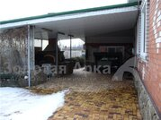 Продажа дома, Пластуновская, Динской район, Ул. Пролетарская - Фото 5